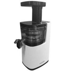 Hurom Hq Slow Juicer Reviews : Hurmon Juicers & Fruit Extractors for the Best Price in Malaysia