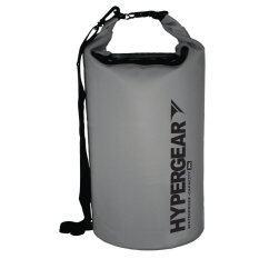 Hypergear Adventure Dry Bag 20L - Grey