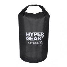 Hypergear Dry Bag Q 5L - Black