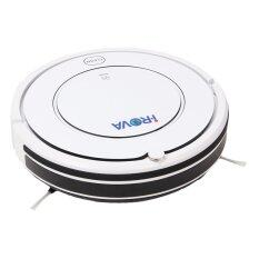 I-Rova Robotic Vacuum Cleaner KK8
