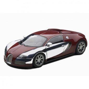 import 1 18 autoart 70957 bugatti veyron 16 4 ledition centenaire red lazada malaysia. Black Bedroom Furniture Sets. Home Design Ideas