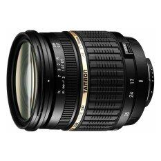 (IMPORT) Tamron SP AF XR Di II LD Aspherical [IF] Lens 17-50mm f/2.8 for Sony