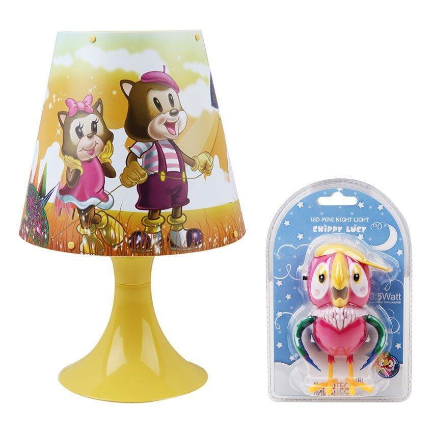 Buy Decorative Lamps At Best Prices