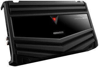 KENWOOD KAC-PS1INSTRUCTION MANUAL Pdf Download