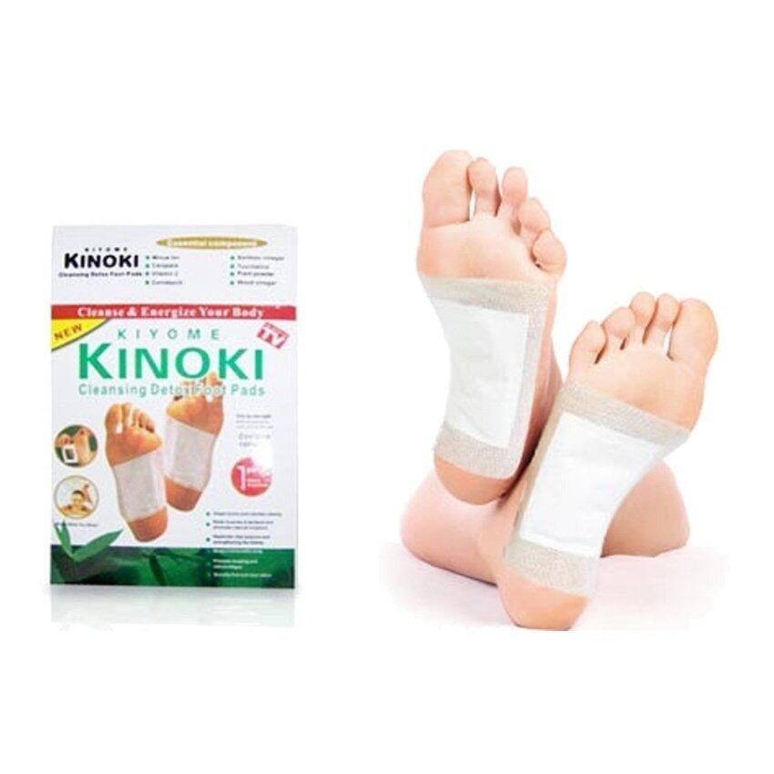 http://www.lazada.com.my/kinoki-detox-foot-patches-100-pieces-1099685.html