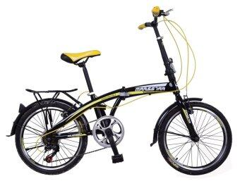 Featherlite Reachers likewise Marsstar 2006 Talus I Foldable Bicycle Black Yellow With Shimano7 Speed Grip Shifter And Rear Shifter 10688209 besides 380890173708 besides Kitchen furthermore Shopping Cart Sizes. on folding cart with s