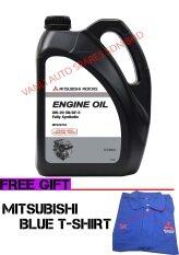 Mitsubishi Buy Mitsubishi At Best Price In Malaysia