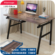House Amp Office Furniture With Best Online Price In Malaysia