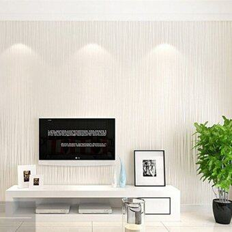 soundproof wallpaper malaysia