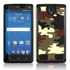 phone zte zmax otg them was difficult-to-decipher