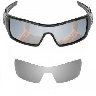 de43410fb27 Change Lenses Oakley Oil Rig Sunglasses