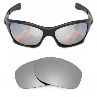 762771cca654 Oakley Pit Bull Polarized Ebay. Oakley Pitbull Polarized Replacement Lenses