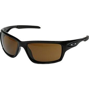 0623a57bd9 Oakley Sunglasses Warranty Information