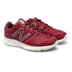 New Balance WCOASPA Women\u0026#39;s Training Running Shoes
