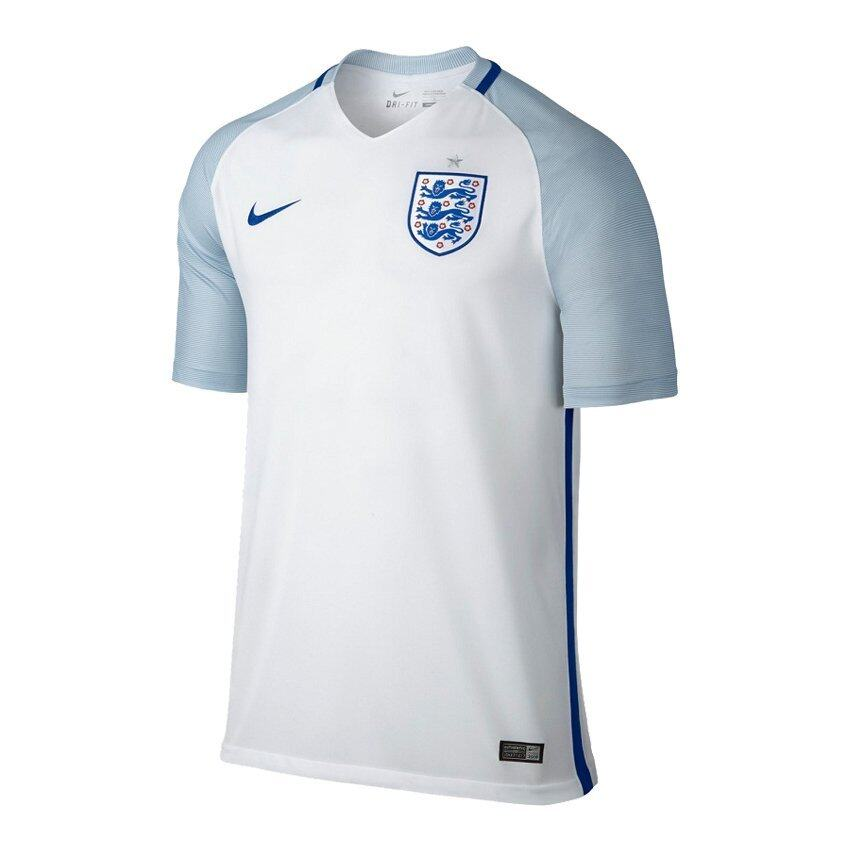 The Team Factory carries all the top soccer uniform brands. From Nike, Adidas, Puma and Under Armour. For the more budget conscious we also have low cost soccer uniforms that are a great option.
