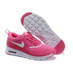 contact nike store