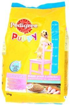 Tesco Stock Dry Dog Food Reviews