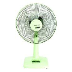 "Pensonic 16"" Table Fan PF-41A"