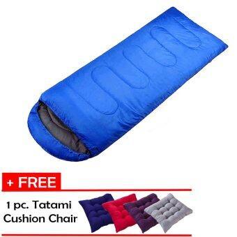 c sleeping bags camping outdoors sports N xtw