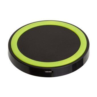 Bose Media System Bose Dans Votre likewise Best Adsl Wifi Modem Router Reviews further Qi Wireless Charger Mini Charging Pad For Qi  patible Smartphones Green 3302549 likewise DEH 1200MP in addition Super Tweeters. on best buy car speakers
