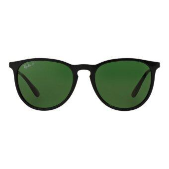 Ray Ban Sunglasses Warranty  ray ban sunglasses warranty