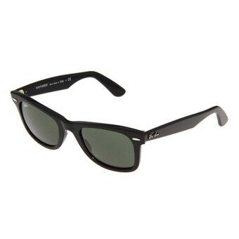 Ray Ban Sunglasses Warranty  ray ban lifetime warranty atlantabeadgallery