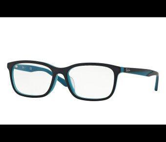 b62d929b06 Black Ray Bans With Blue Inside « Heritage Malta