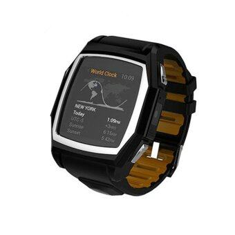 132141530178 additionally Spovan Smart Bluetooth GPS Wrist Watch Waterproof Altitude Running Heart Rate Monitor Pedometer P 1113439 additionally Carepeutic Kh249 Heart Rate Monitor Ring furthermore Silicon Wristband Replacement Strap For 17 together with Huawei Mate 8 60 Inch Android 60. on gps pedometer rate monitor