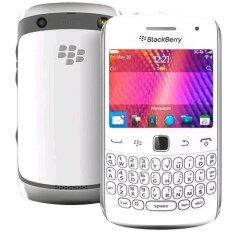 (Refurbished) BlackBerry Apollo 9360 512MB White