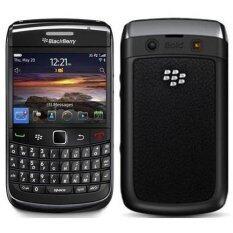(Refurbished) BlackBerry Bold 9780 256MB Black