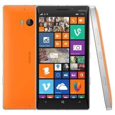 Nokia Lumia 930 Price In Malaysia Amp Specs