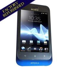 sony xperia tipo price in malaysia called