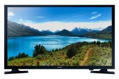 "Samsung 32"" UA32J4003AKXXM HD LED TV"