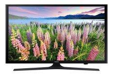 "Samsung 48"" Full HD LED TV UA48J5000AKXXM"