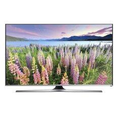 "Samsung 55"" Series 5 Smart FHD LED TV - UA55J5500"