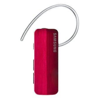 samsung hm1700 bluetooth headset pink lazada malaysia. Black Bedroom Furniture Sets. Home Design Ideas