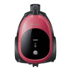 Samsung Vacuum Cleaner SC4470