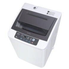 Sanyo ASW-160SB 6KG Fully Auto Washing Machine 5 Wash Program 300W