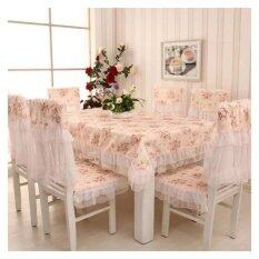 Tablecloths Buy Tablecloths At Best Price In Malaysia