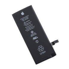 SimpleFix Battery Repair Kit for iPhone 5