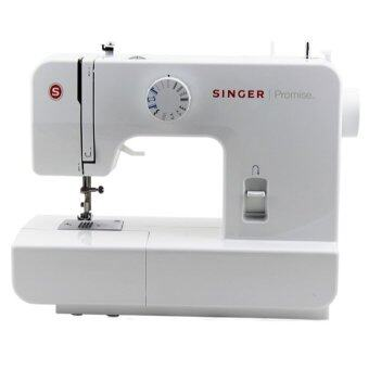 singer promise sewing machine