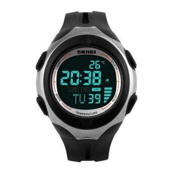 skmei brand outdoor sports watches unisex multifunction