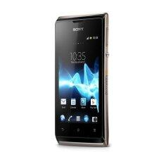 buy cases sony xperia e price in malaysia list mobile