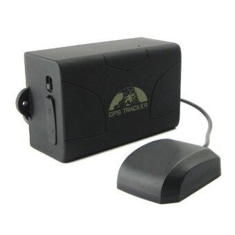 Long Standby Original Manufature Gps Tracker 60440715108 together with Sale 7697997 Waterproof Ip67vehicle Gps Tracker Auto Gps Tracking Device With Sim Card together with Getek Quad Band Gsm Gprs Gps Tracker Vehicle Bike Car Real Timetracking System  110 Black 4345409 furthermore Mega Gps103a 103a Vehicle Car Gps Tracker Anti Theft Real Timetracking System Export Intl 8247556 likewise Waterproof Gps Gsm Tracker Realtime Tracking For Kids Pets Cars Eu Plug 1284369. on gps vehicle tracker real time html