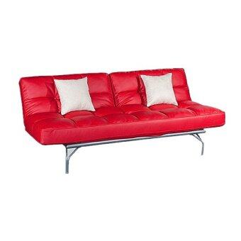 Sofa Bed Lazada Malaysia
