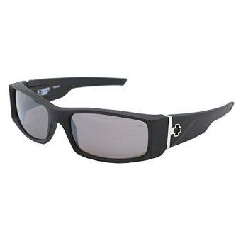 cb0596cd3bb42 Spy Optics Hielo Sunglasses Polarized Mens « Heritage Malta