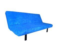 Ssb sofa bed lazada malaysia for Sofa bed lazada