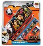 Star Wars Stationery Set
