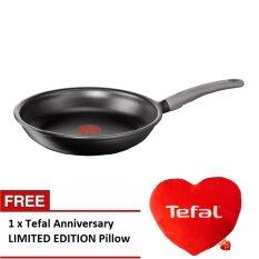 Tefal Pressure Cooker With Best Online Price In Malaysia