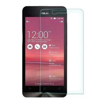 ... Protector 9H Round Edges Source Tempered Glass Screen Protector For Asus ZenFone 5